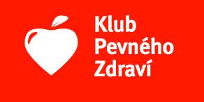 logo_KZP_1_bila_POZADI_CERVENA