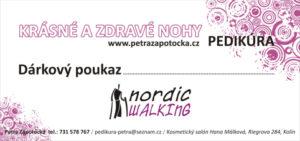 voucher_novy